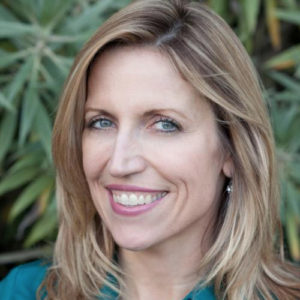Tofurk Yourself with Laurie Kilmartin – Episode 102