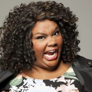 Poop Bricks – With Nicole Byer – Episode 107