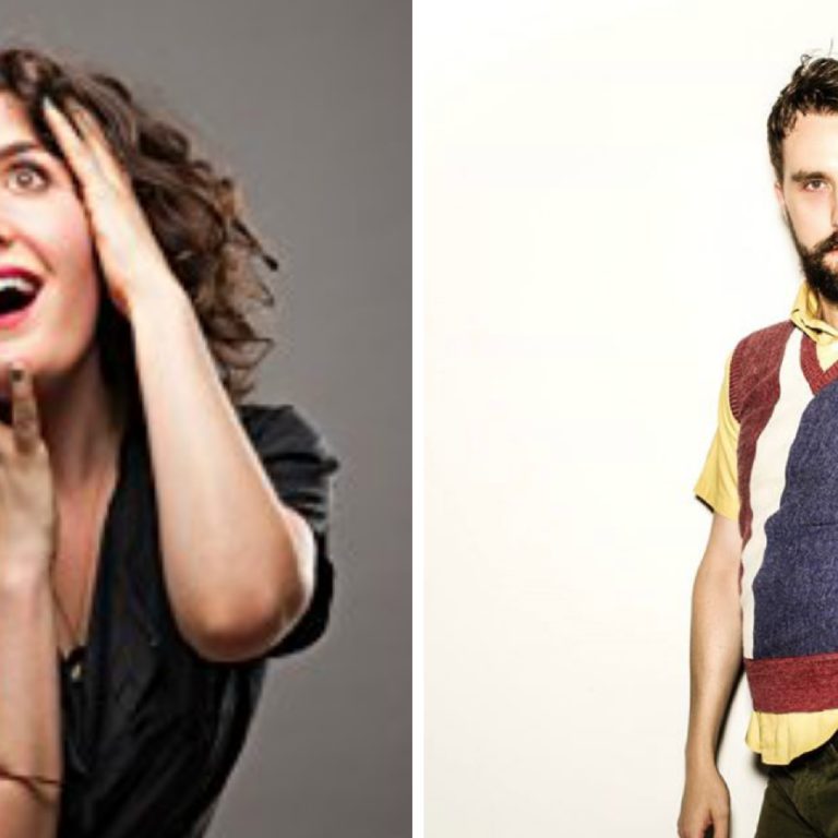 Gert Bertley – with Kate Berlant and Matt Ingebretson – Episode 07