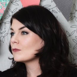 My Favorite Stuff – with Karen Kilgariff – Episode 240