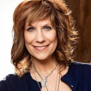 Wear your NICE Beanie – With – Lizz Winstead – Episode 261