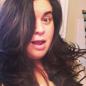 Coug'n Out – With Debra DiGiovanni – Episode 172