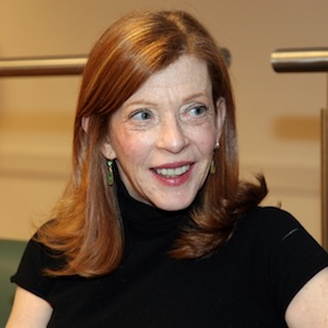 Running in Circles – With Susan Orlean – Episode 158