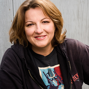 Pinsky and the Brain – with Jackie Kashian, Dave Child and Erin Lampart – Episode 68