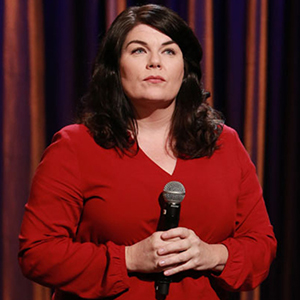 Milf Soup – With Karen Kilgariff and Jeff Wattenhofer – Episode 21