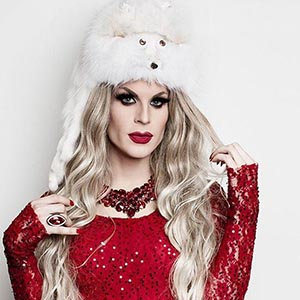Licking the Bowl – with Katya Zamolodchikova – Episode 191