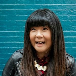 Tess Hacks – With Jenny Yang – Episode 176
