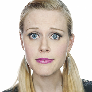 Mostly Clean -With Janet Varney and Eric Dadourian – Episode 27