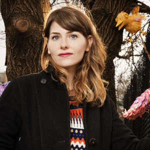 Slime Drama – with Lisa Hanawalt – Episode 291