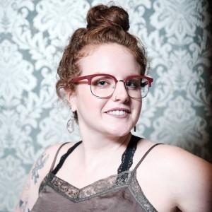 Katie Bowman