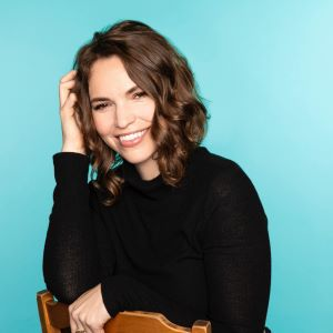 Potato Tattoo – with Beth Stelling – Episode 419